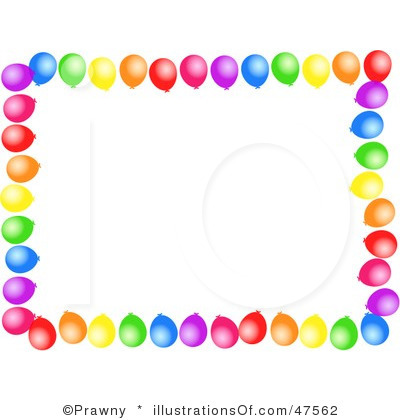 birthday pictures free clip art ; reviewer-clipart-royalty-free-balloons-clipart-illustration-47562