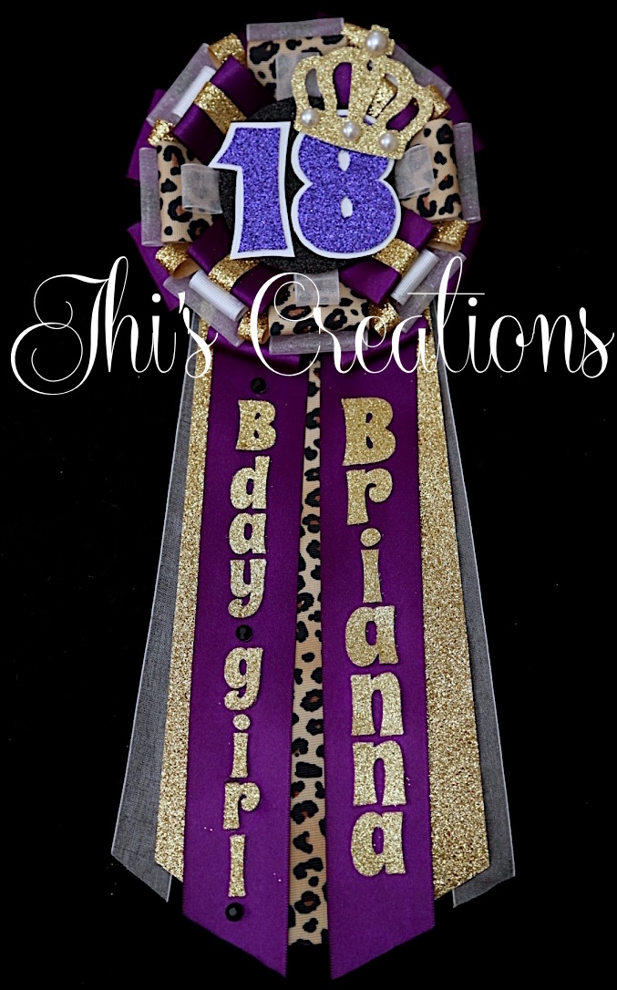 birthday pins with picture ; 15a54c04a44212b00f48828609380baa