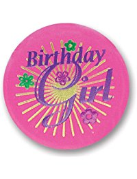 birthday pins with picture ; 51detLeyXbL