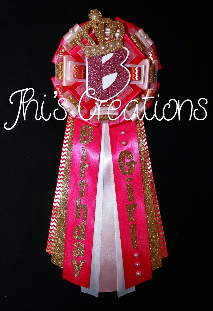 birthday pins with picture ; d9ef3e1ed0ad35b86a5bfa556a69bc1f--birthday-pins-girl-birthday