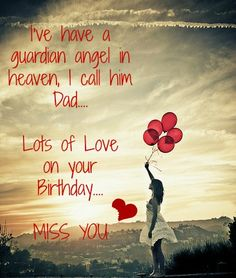 birthday poem for dad in heaven from daughter ; 374a5bdffac0835b87a65f4b6e649d57--dad-poems-dad-quotes