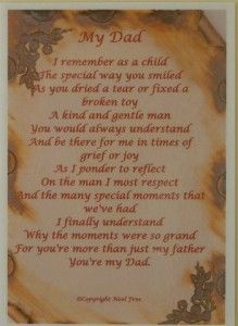 birthday poem for dad in heaven from daughter ; 9323c1c61d652ff538ebd9229106283f--birthday-poems-for-dad-happy-birthday