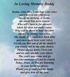 birthday poem for dad in heaven from daughter ; b6a90d210f9b48f6121b53bf381eb872--birthday-in-heaven-quotes-dad-in-heaven-quotes