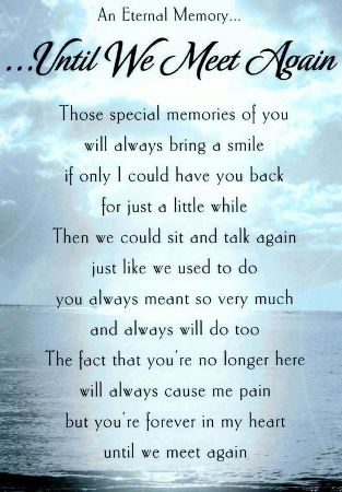 birthday poem for dad in heaven from daughter ; happy%252Bbirthday%252Bdad%252Bin%252Bheaven%252Bquotes%252Bfrom%252Bdaughter
