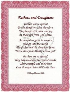 birthday poem for deceased father ; 085110eb13399188d003a2ee105b5cee--poems-about-fathers-dad-poems