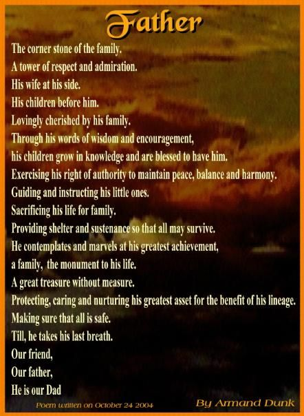 birthday poem for deceased father ; 0d8cee5afd4f9310a2753ced4a71f30c--happy-fathers-day-poems-grief-loss