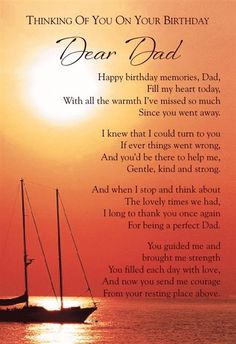 birthday poem for deceased father ; 8a3651b40155309c24bc17ccbce537ab--missing-dad-quotes-happy-birthday-daddy