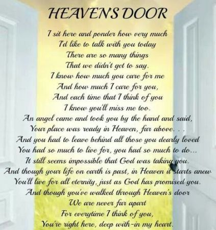 birthday poem for deceased father ; happy%252Bbirthday%252Bdad%252Bin%252Bheaven%252Bfacebook