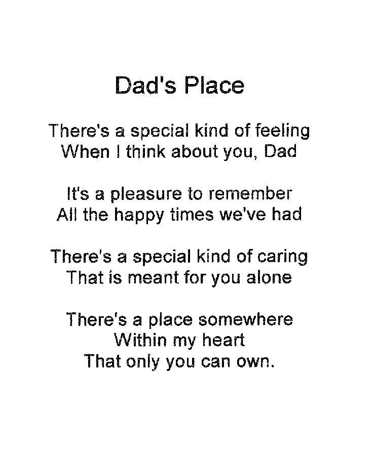birthday poem for deceased father ; happy-birthday-to-my-baby-daddy-quotes-fancy-deceased-father-birthday-quotes-quotesgram-by-quotesgram