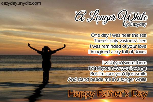 birthday poem for deceased father ; poems-for-fathers-day1