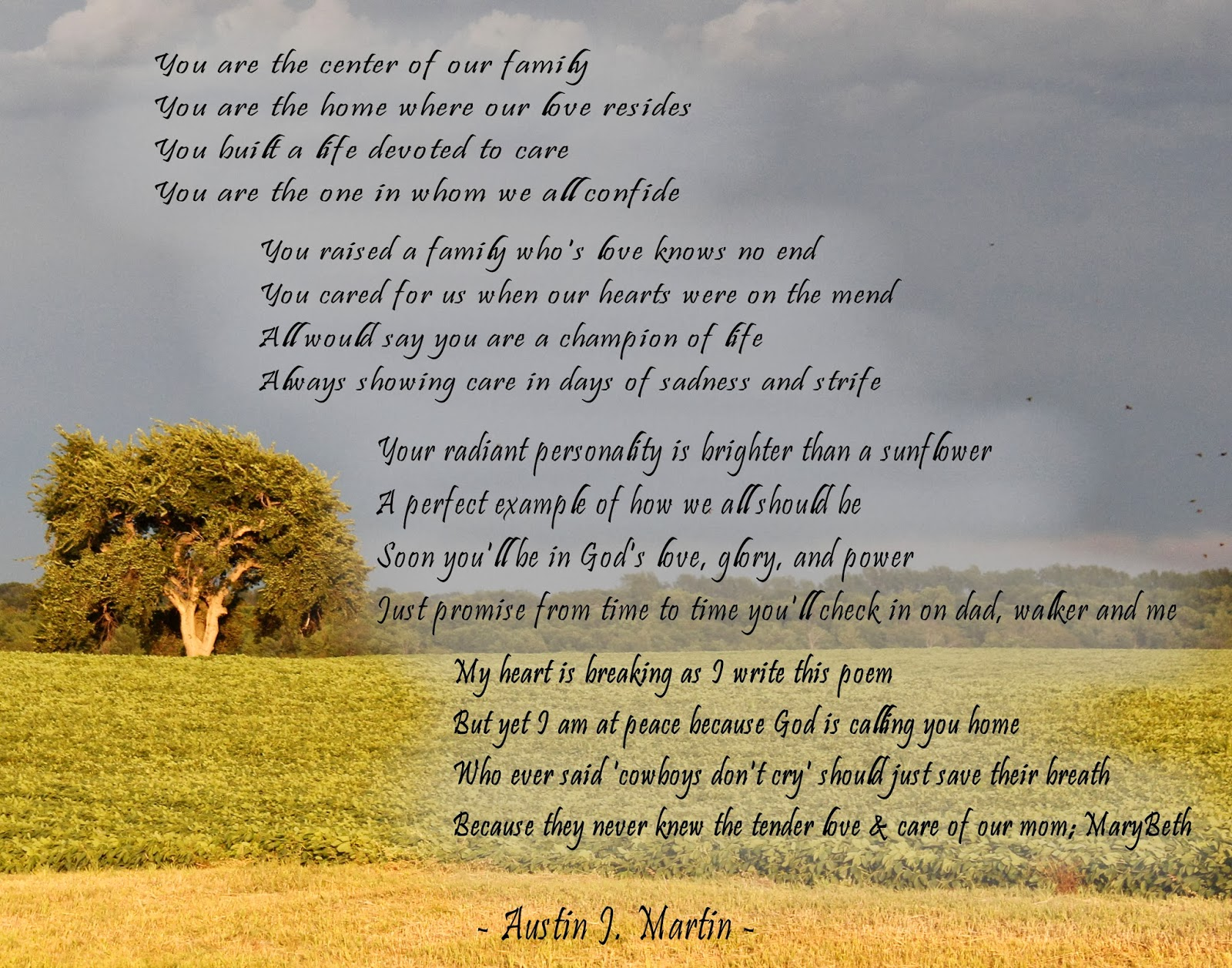 birthday poem for elder brother ; aa1dd1e45a4f32a3a24154608d66a7de