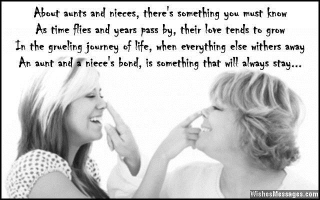 birthday poem for my niece ; Beautiful-quote-and-poem-about-aunts-and-nieces1
