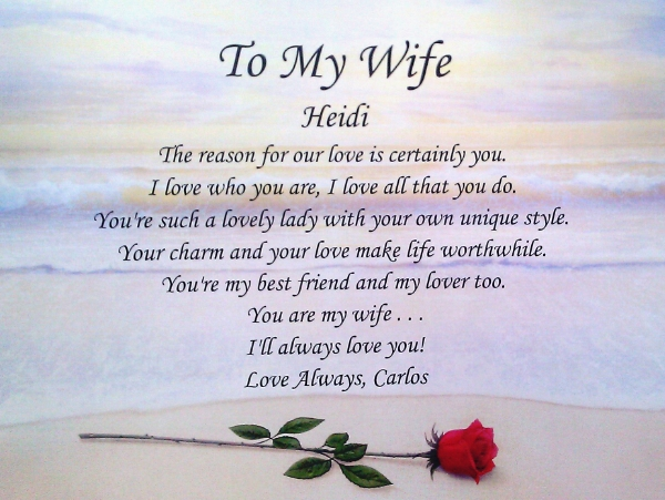 birthday poem for wife ; 1b904ce0-d5d6-418c-8432-fa1c45cbbb16_zps2e663300