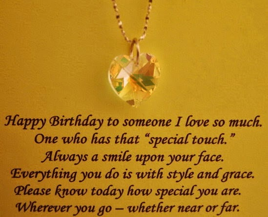 birthday poem for wife ; happy-birthday-poems
