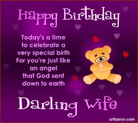 birthday poem for wife ; wife-love-poems-birthday-happy-birthday-wife-cards-husband-to-wife-birthday-cards-b-day-greetings-pinterest-happy-birthday-wife-cards