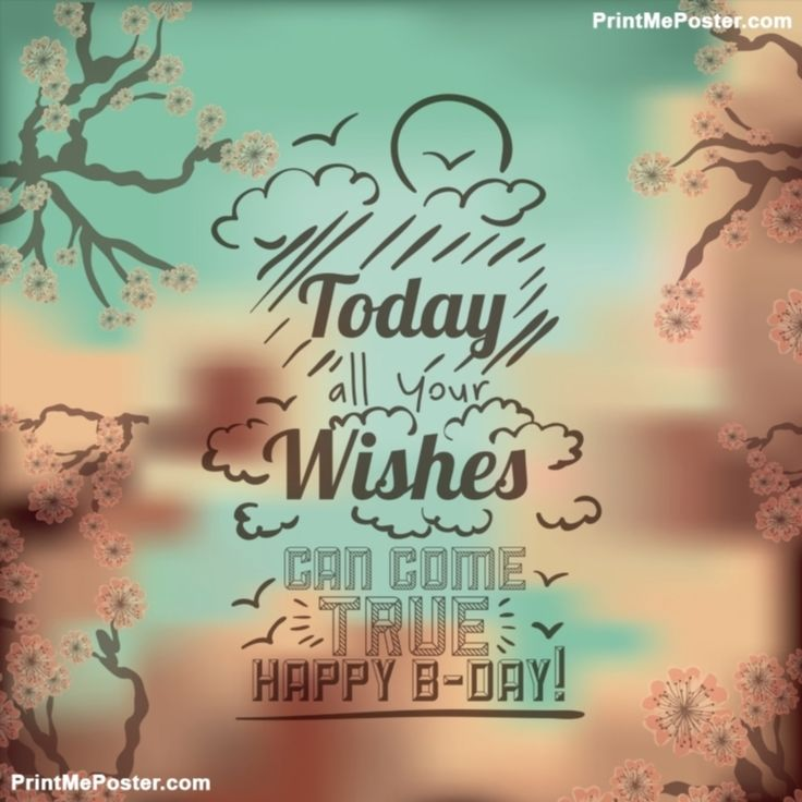 birthday poster making ; 641684e25254f5045e002fd9eb9a8b95--happy-birthday-posters-birthday-design
