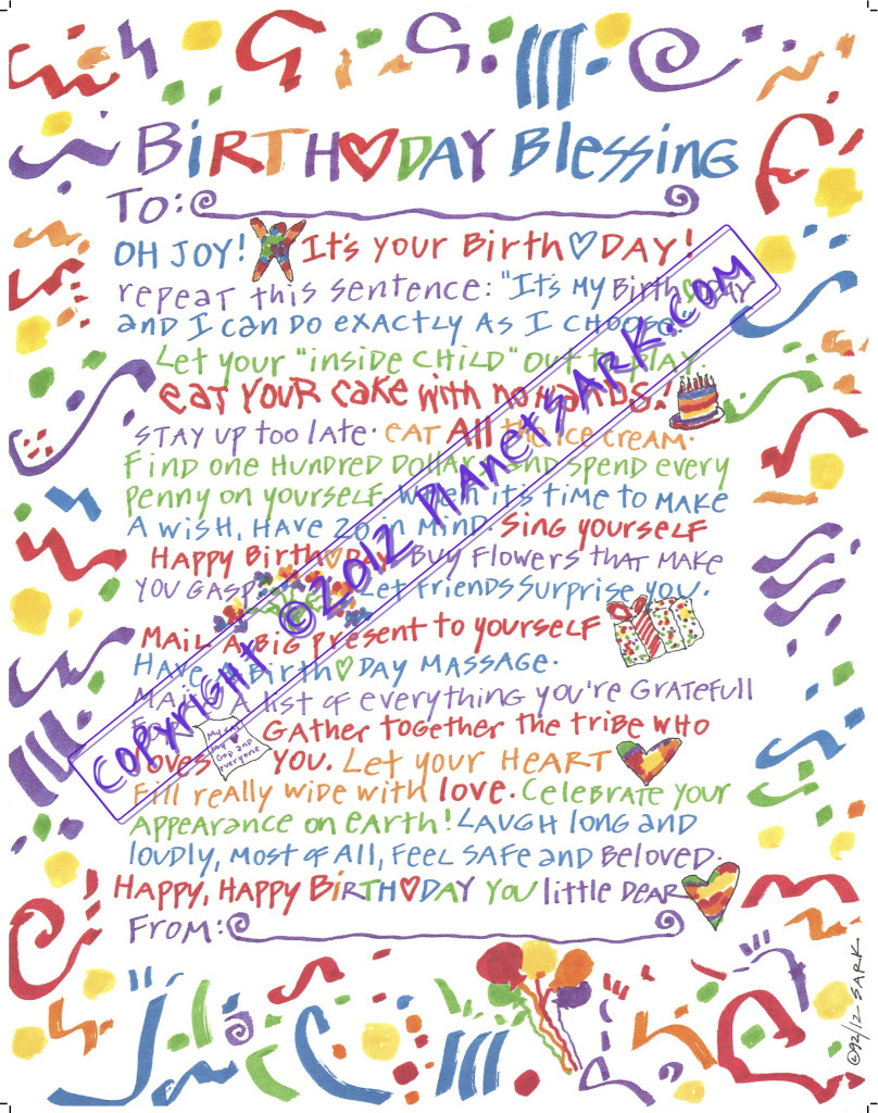 birthday posters for friends ; 00023_Birthday-Blessing1-808x1024