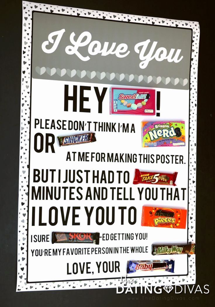 birthday posters for him ; how-to-make-a-cute-birthday-card-for-your-boyfriend-unique-printable-candy-gram-posters-of-how-to-make-a-cute-birthday-card-for-your-boyfriend