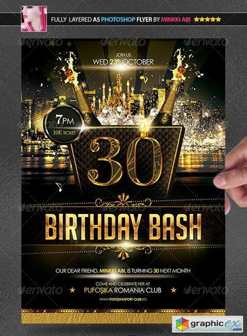 birthday posters free download ; 1404539436_1