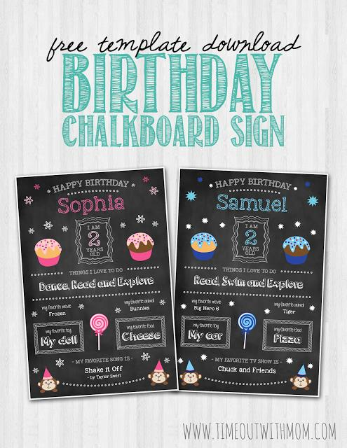 birthday posters free download ; 468d7f069a922617178cca685a787fc6