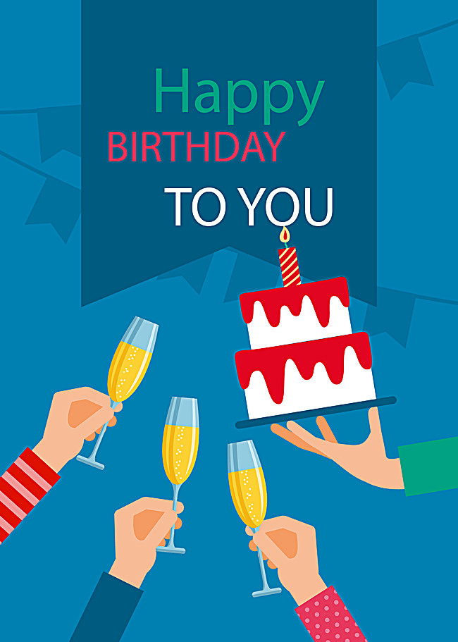 birthday posters free download ; 6257d3d09e5012f