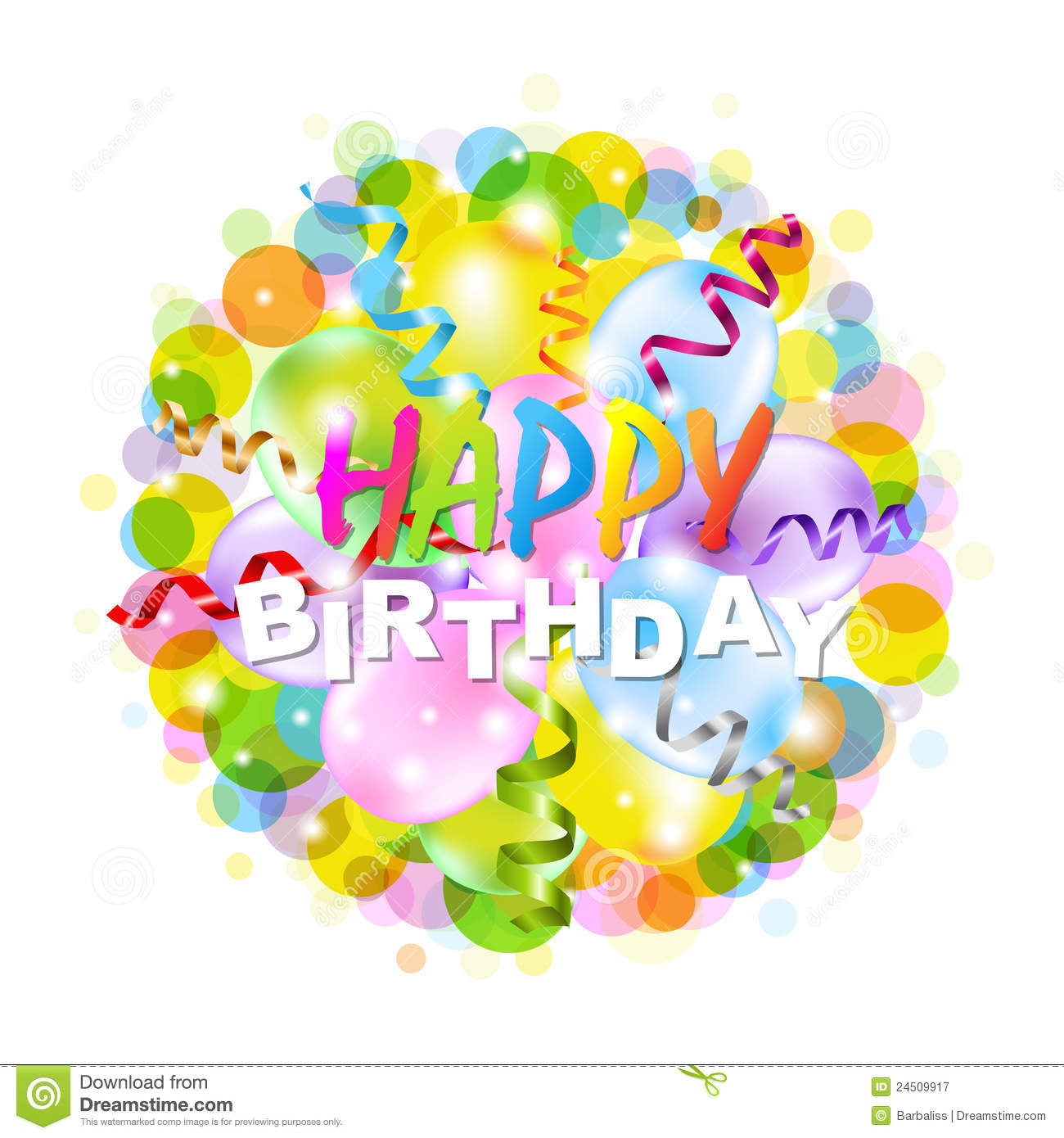 birthday posters free download ; happy-birthday-poster-bokeh-24509917