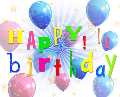 birthday posters free download ; happy_birthday_background_6818462