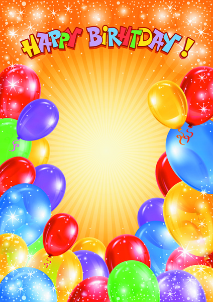 birthday posters free download ; happy_birthday_colorful_balloons_background_set_538073