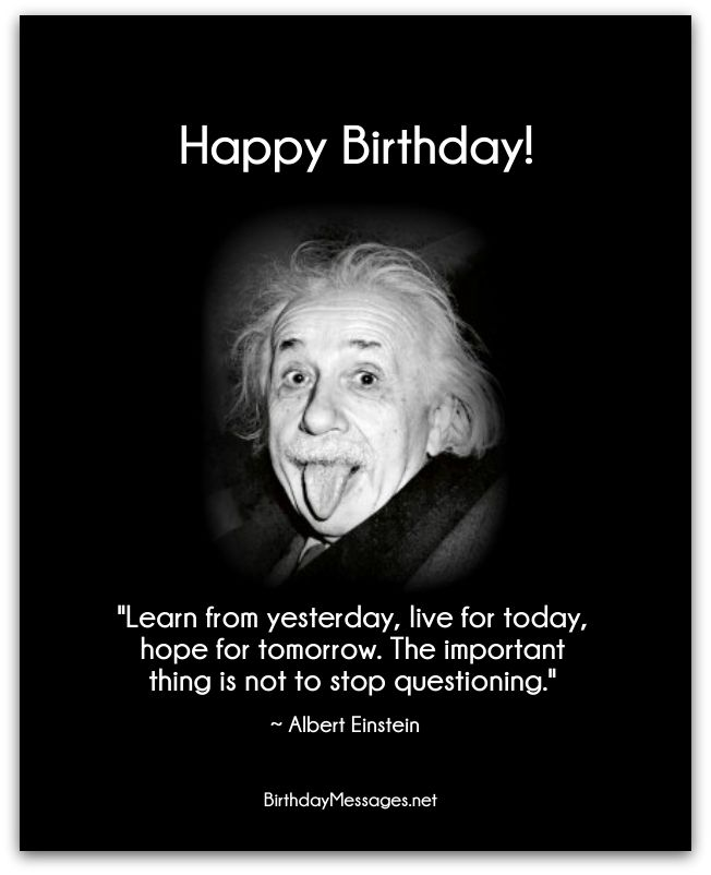 birthday quotes by authors ; 627ec3559d383eb9efea4cb1edf2c125