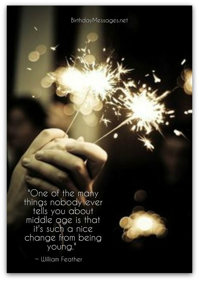 birthday quotes by authors ; happy-birthday-quotes3A