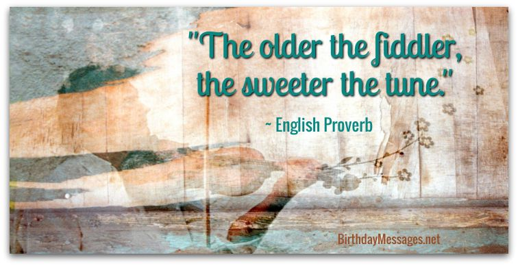 birthday quotes by authors ; xclever-birthday-quotes3B