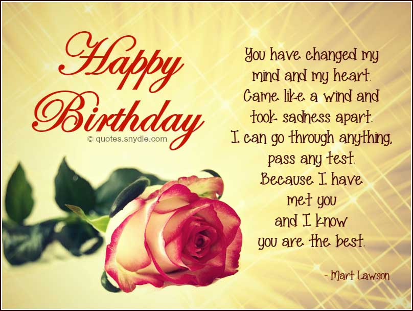birthday sweet message tagalog ; Happy-birthday-You-have-changed-my-mind-and-my-heart