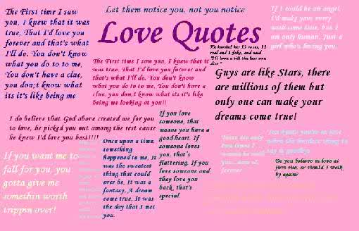 birthday sweet message tagalog ; tagalog%2520quotes%2520for%2520mothers%2520birthday-eJPK