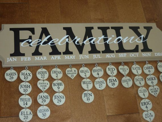 birthday tag calendar ; 970cea3e44c7f0db36633b893200792e--family-birthday-calendar-family-birthday-signs
