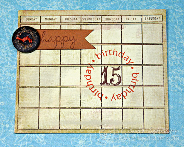 birthday tag calendar ; calendar-tag-full_web