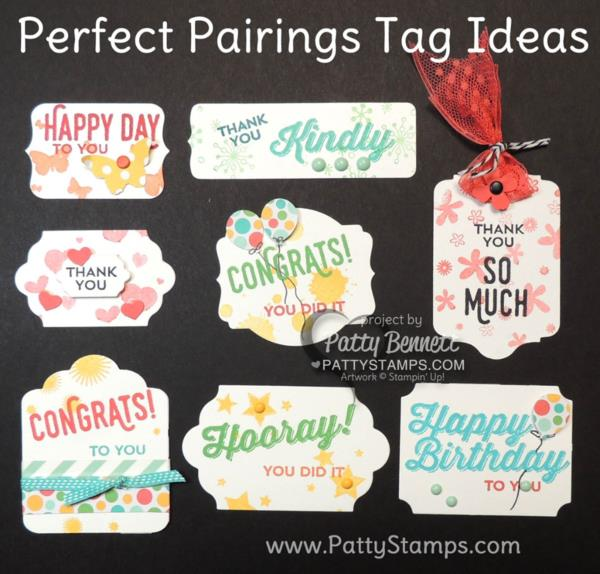 birthday tag calendar ; df0591036077114869b2de76816b353e