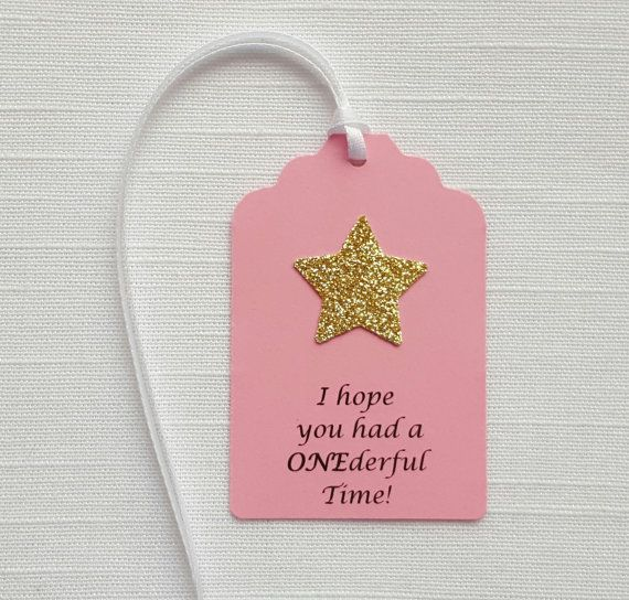 birthday tag ideas ; 9770767ccfb550305b6b8c1f965f42e7--party-favor-tags-party-goodie-bag-ideas