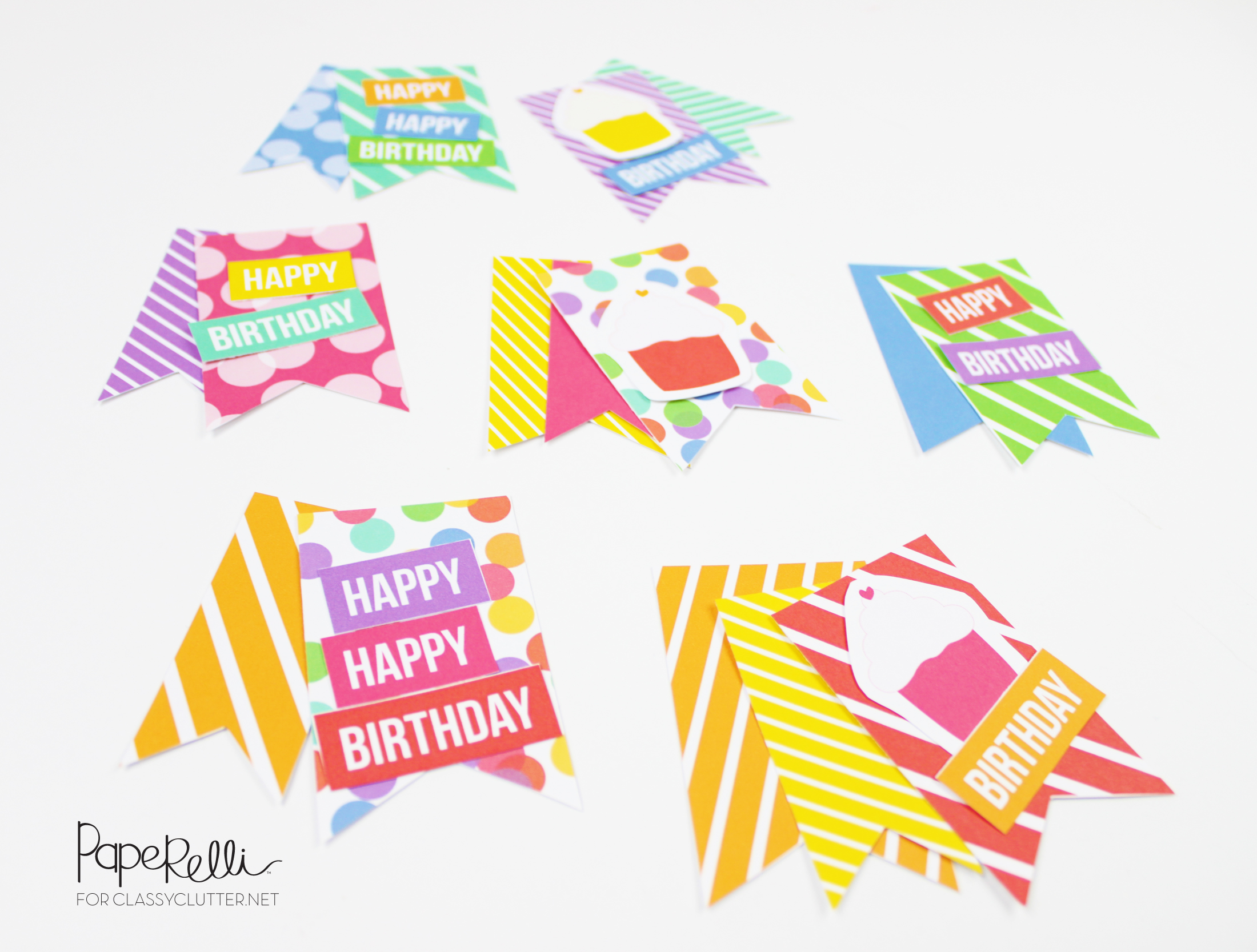 birthday tags for instagram ; Happy-Birthday-Gift-Tags