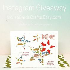 birthday tags for instagram ; d02cee8af1fad80cf8390e91404339e9