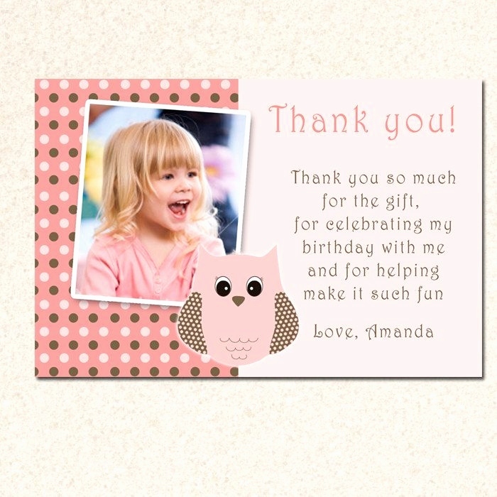birthday thank you card message ; birthday-thank-you-card-message-elegant-1st-birthday-party-thank-you-quotes-party-decor-library-of-birthday-thank-you-card-message