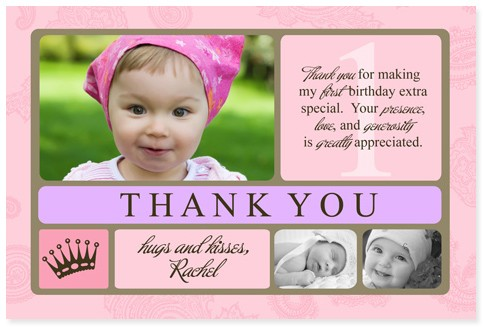birthday thank you card message ; card-invitation-design-ideas-thank-you-card-for-birthday-baby-birthday-thank-you-cards