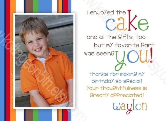 birthday thank you card message ; thank-you-card-top-kids-birthday-thank-you-cards-free-kids-thank-kids-birthday-party-thank-you-cards