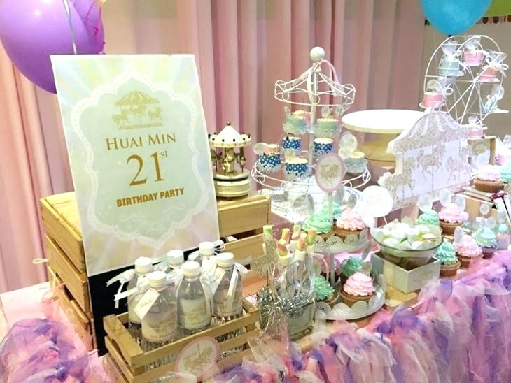 birthday theme ideas for her ; 21-birthday-party-ideas-for-her-party-decoration-pictures-best-birthday-decorations-ideas-21st-birthday-party-decorations-for-him