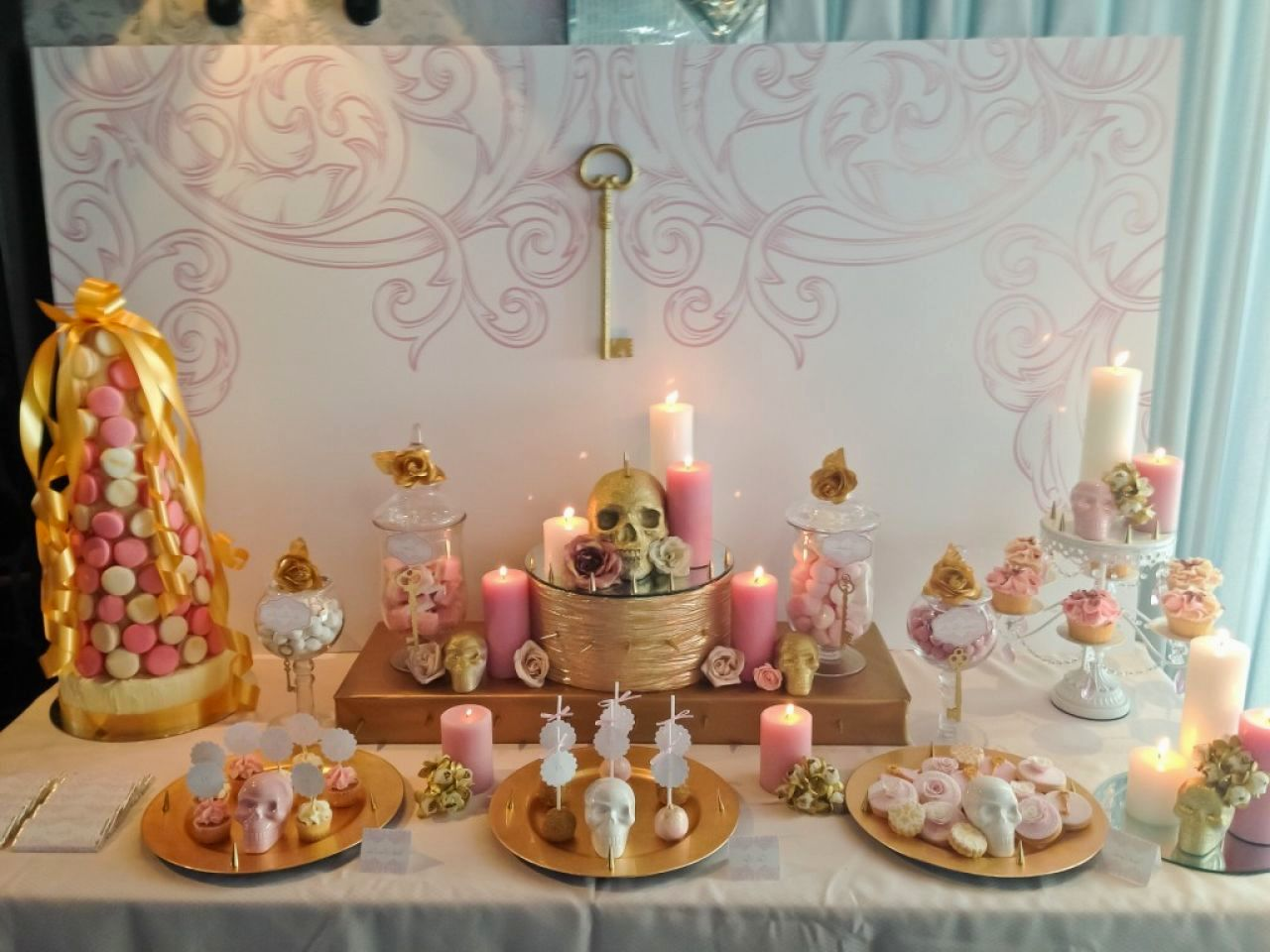 birthday theme ideas for her ; 21st-birthday-party-themes-for-her-21st-birthday-party-themes