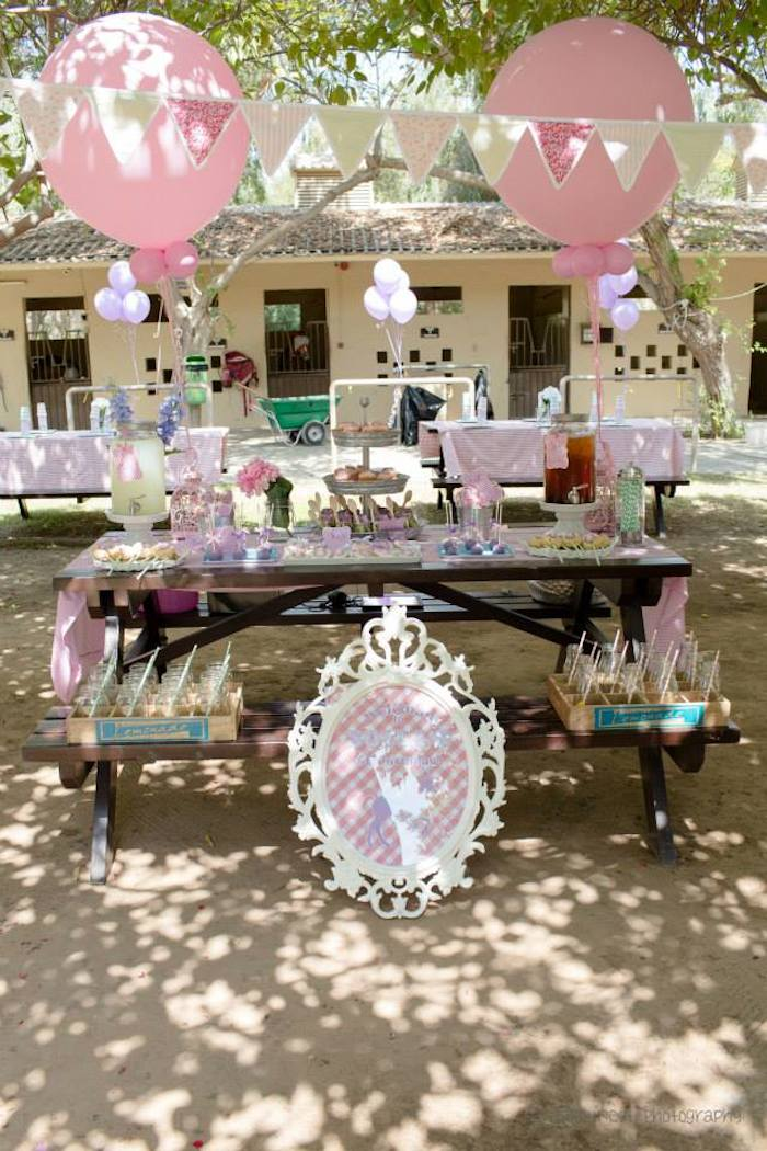 birthday theme ideas for her ; c1c6104265afef841c0785f0453fde1e