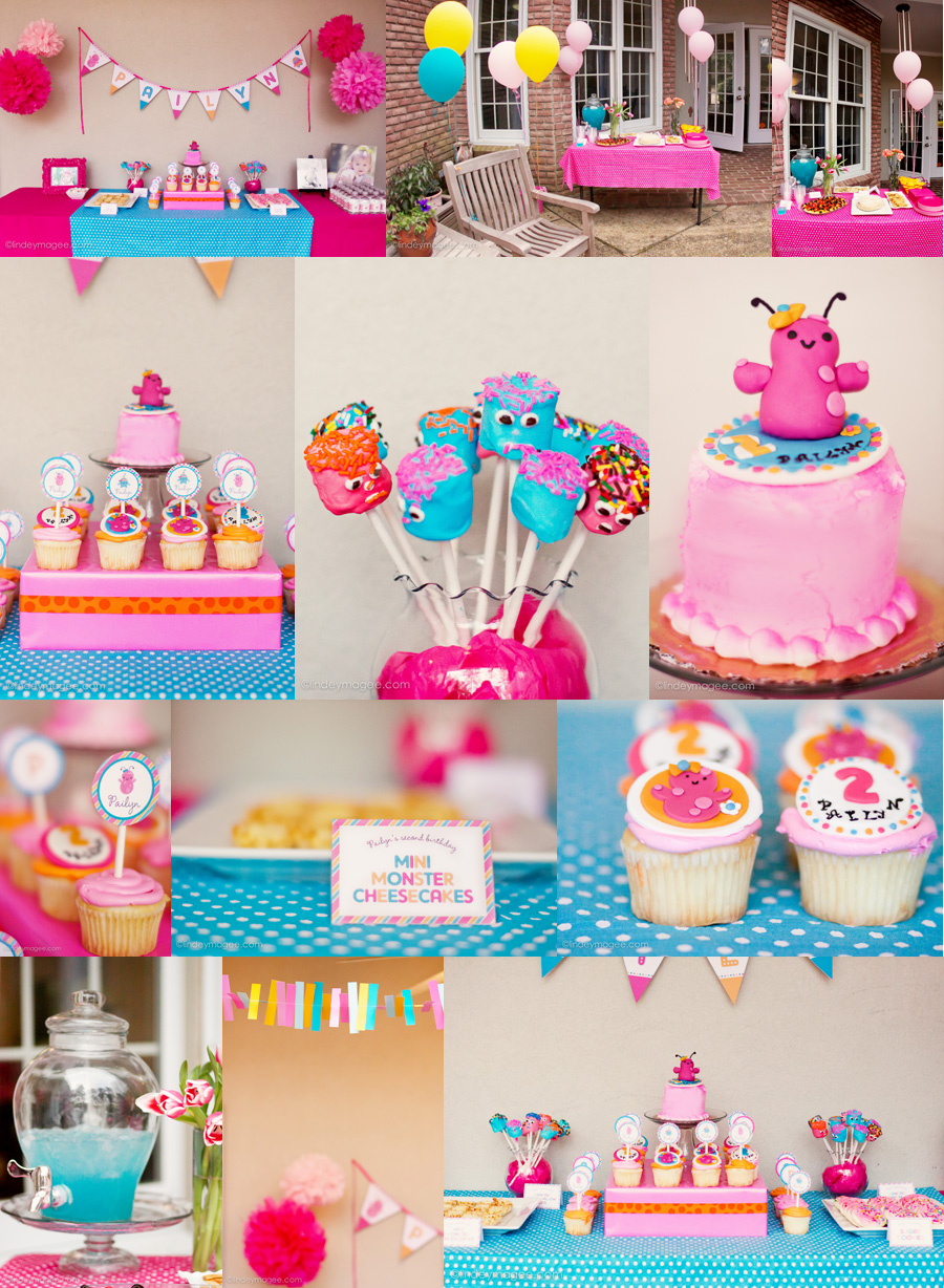 birthday themes and ideas ; different-party-theme-ideas-for-kids-10