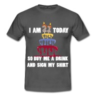 birthday today sign ; 21-birthday-i-am-21-today-so-buy-me-a-drink-and-men-s-t-shirt