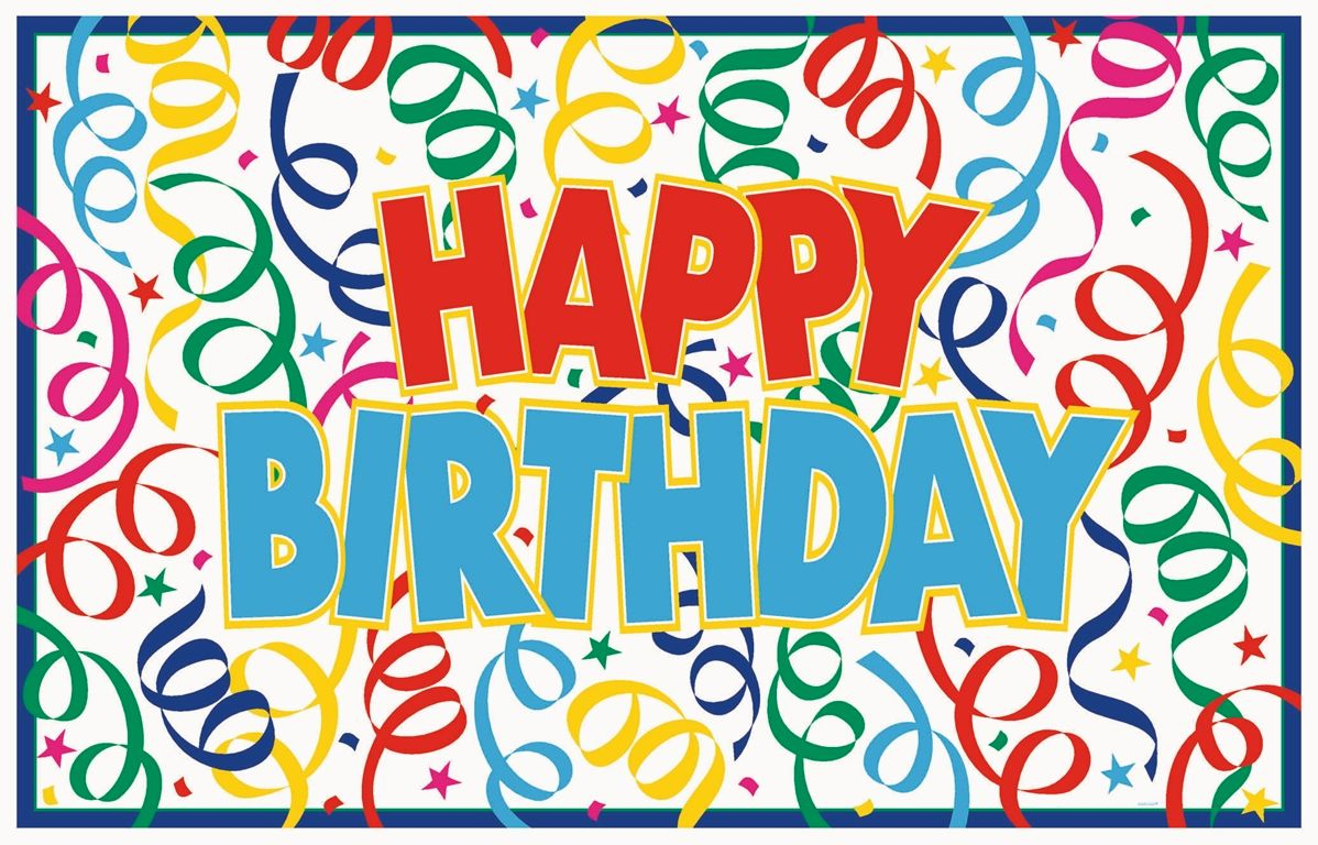 birthday today sign ; amazing-birthday-signs-for-august-collection-fancy-birthday-signs-for-august-picture