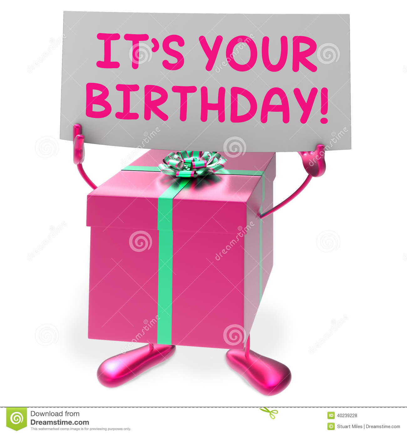 birthday today sign ; s-your-birthday-sign-means-presents-gifts-meaning-40239228