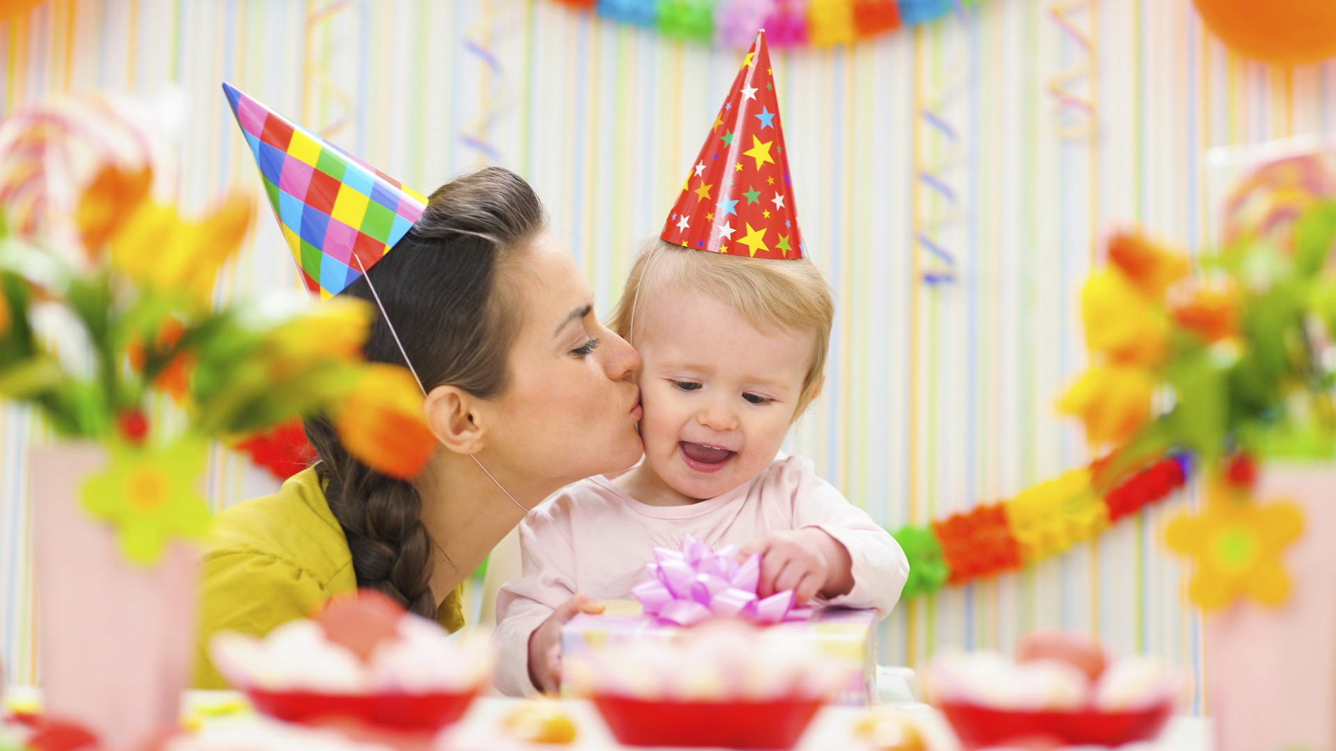 birthday wallpaper for baby ; free-hd-baby-birthday-celebrations-wallpapers-download